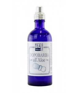 DOPOBARBA ALL\'ALOE