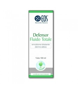 FLUIDO TOTALE - DEFENSOR