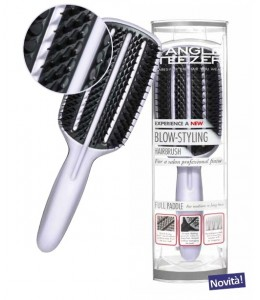 TANGLE TEEZER - BLOW STYLING FULL PADDLE