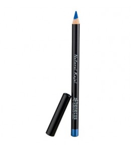NATURAL KAJAL - BRIGHT BLUE - Blu Elettrico - Benecos