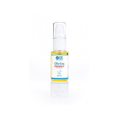OLIO EOS INTENSIVE-E - SMALL