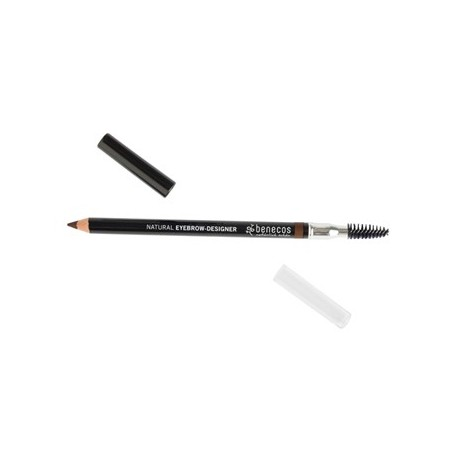 EYEBROW DESIGNER - BROWN