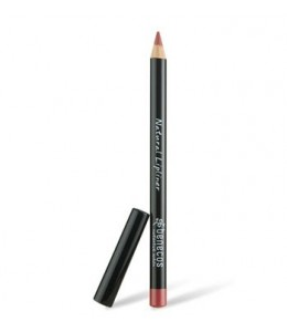 NATURAL LIPLINER - BROWN - Benecos
