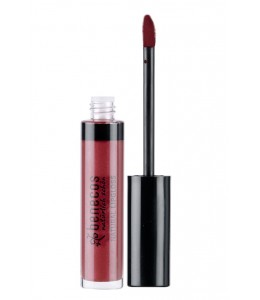 NATURAL LIPGLOSS - Kiss me - Benecos