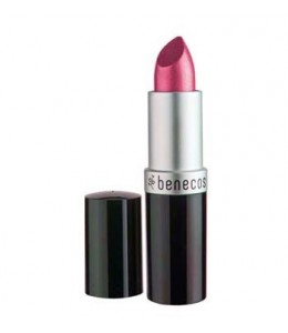 ROSSETTO NATURALE - HOT PINK