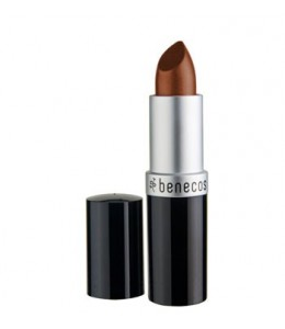 ROSSETTO NATURALE - TOFFEE