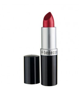ROSSETTO NATURALE - JUST RED