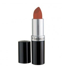 ROSSETTO NATURALE - SOFT CORAL