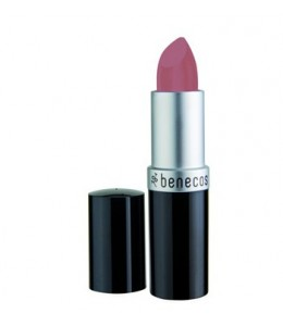 ROSSETTO NATURALE - PINK HONEY - Benecos