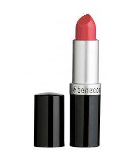 ROSSETTO NATURALE - PEACH