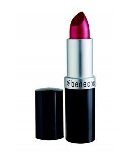 ROSSETTO NATURALE - MARRY ME - Benecos