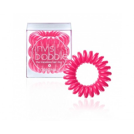 INVISIBOBBLE - ORIGINAL - Pinking of You