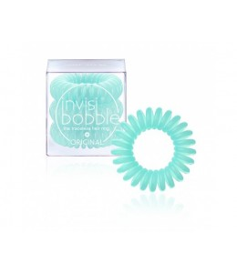 INVISIBOBBLE - ORIGINAL - Mint to Be