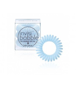INVISIBOBBLE - ORIGINAL - Something Blue