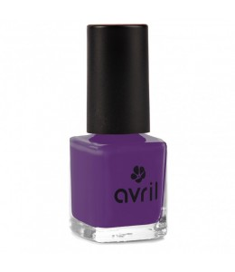 SMALTO N. 075 - ULTRAVIOLET - Avril
