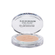 NATURAL MONO EYESHADOW MATT - frozen yoghurt