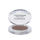 NATURAL MONO EYESHADOW MATT - Mauve me