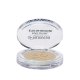 NATURAL MONO EYESHADOW MATT - Soft Vanilla