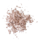 NATURAL MONO EYESHADOW SHIMMER - Rose quartz