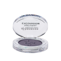 NATURAL MONO EYESHADOW SHIMMER - Amethyst