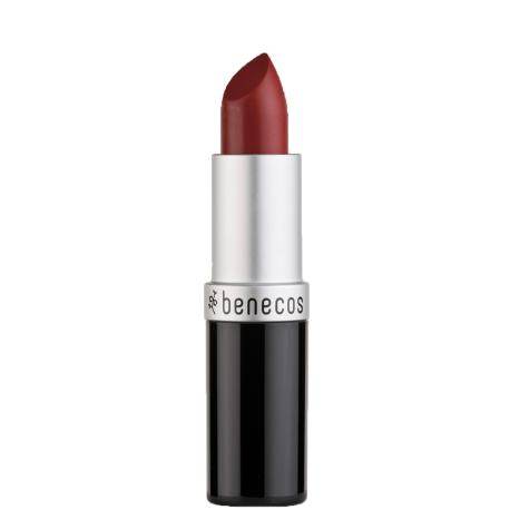 ROSSETTO NATURALE - POPPY RED