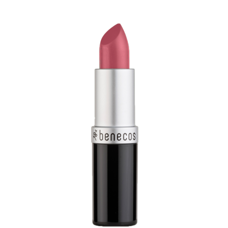 ROSSETTO NATURALE - FIRSTLOVE