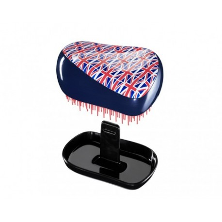 TANGLE TEEZER - COMPACT STYLER UNION JACK