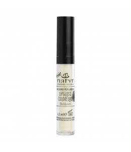 Lipgloss Colorequo BRILLANTE