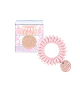 INVISIBOBBLE - ORIGINAL - Pink Hero