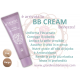 NATURAL BB CREAM 8 IN 1 - FAIR