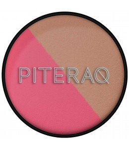 Blush LAC ROSE 19°E - 32°E - Piteraq