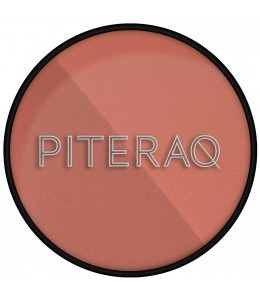 Blush LAC ROSE 53°O - 61°O - Piteraq