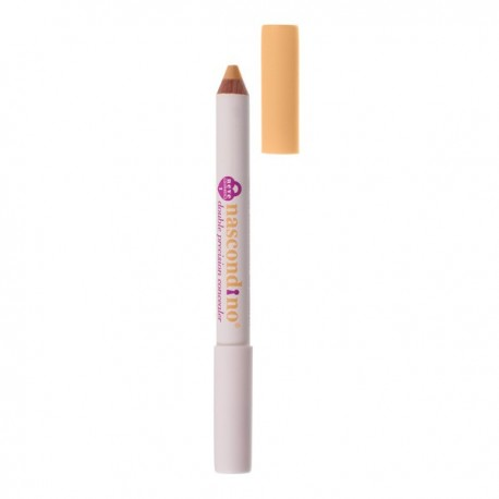 Nascondino Double Precision concealer Fair