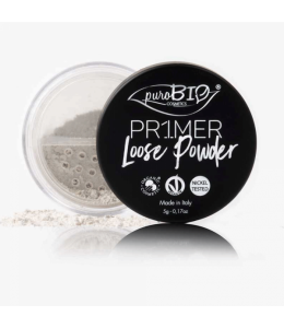 Primer - Loose Powder - Purobio