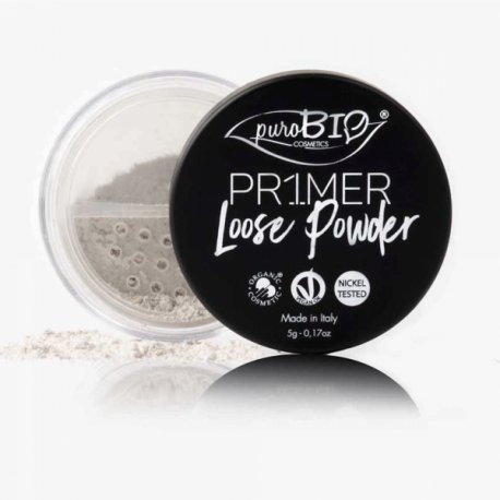 Primer - Loose Powder