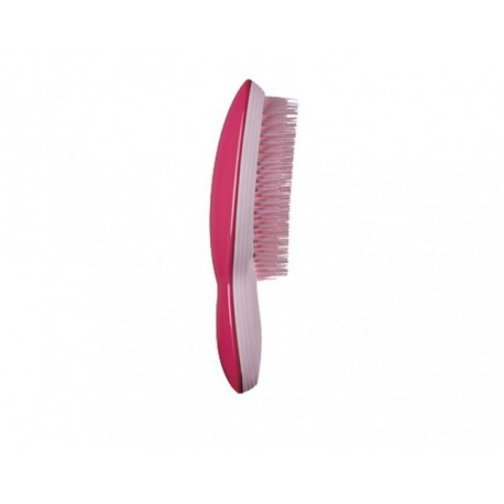 TANGLE TEEZER - The Ultimate Pink