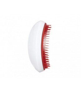 TANGLE TEEZER - SALON ELITE WINTER BERRY