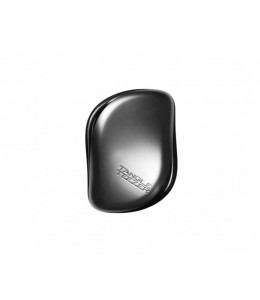 TANGLE TEEZER - COMPACT STYLER MALE GROOMER