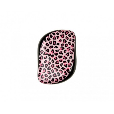 TANGLE TEEZER - COMPACT STYLER PINK KITTY