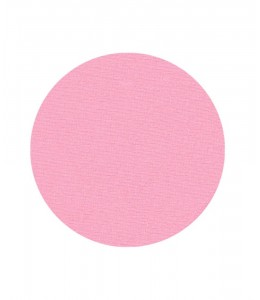 BLUSH IN CIALDA LOTUS