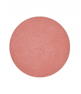 BLUSH IN CIALDA PASSION FRUIT