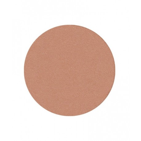 BRONZER IN CIALDA CHOCOHOLIC