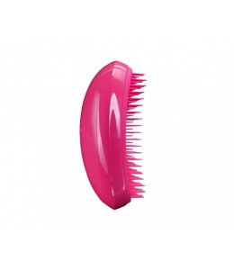 TANGLE TEEZER - SALON ELITE Dolly Pink