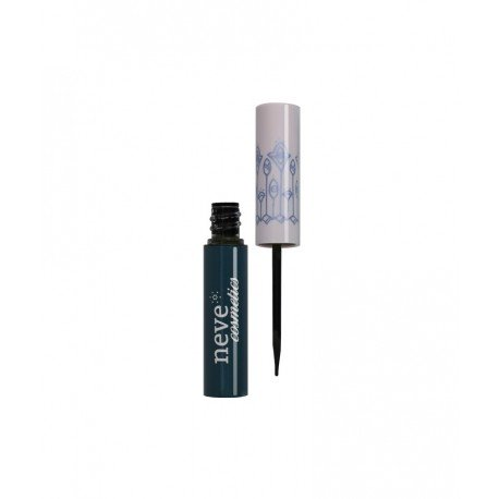 Ink me -Eyeliner Thebes - Neve Cosmetics