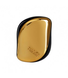 TANGLE TEEZER - COMPACT STYLER bronze Chrome