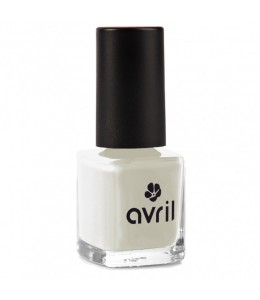 SMALTO - TOP COAT OPACO - Avril