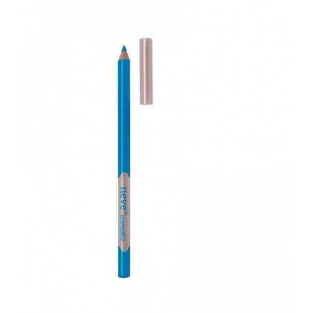 pastello occhi NARWHAL - Neve Cosmetics