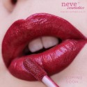 VERNISSAGE The voyage of life - Neve Cosmetics