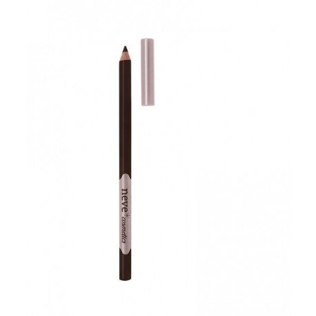 Pastello occhi EBANO - BROWN - Neve Cosmetics