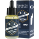 Olio da Barba - Men Only - Benecos